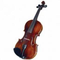Boisvert Musique Ltée - Photo 3