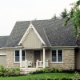 Henley Heights Construction Limited - Building Contractors - 905-562-0891