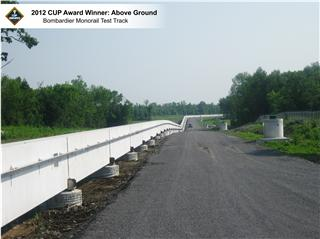 Anchor Concrete Products Ltd - Photo 5