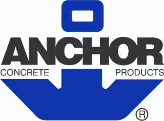 Anchor Concrete Products Ltd - Photo 1