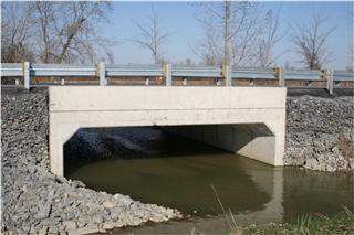 Anchor Concrete Products Ltd - Photo 7