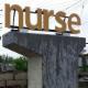 Nurse Scrap Metal - Ferraille et recyclage de métaux - 705-742-0488