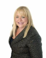 Julie Sanderson Mortgage Agent - Photo 1