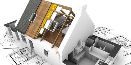 Construction Rénovation Expertech Inc - Photo 2
