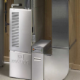 Draft Control Heating & Cooling - Air Conditioning Contractors - 613-867-4328