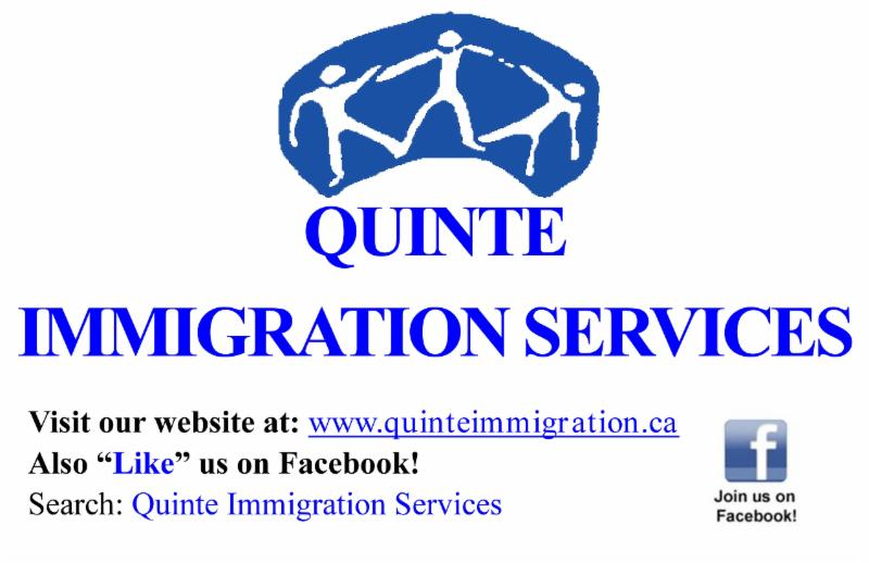 can i sign in native language in canada visa application