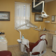 Dentistry On Vine - Dentists - 905-935-4603