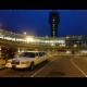 Bouffard R Et Fils Inc - Limousine Service - 418-876-2018