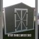 Kingdon Timber Mart - Construction Materials & Building Supplies - 705-749-1144