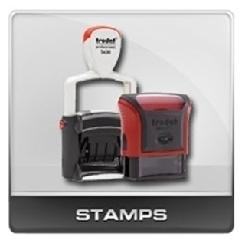 Printy Rubber Stamp Company Inc - Photo 3