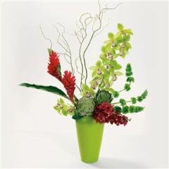 Nature's Accent Flowers - Photo 10