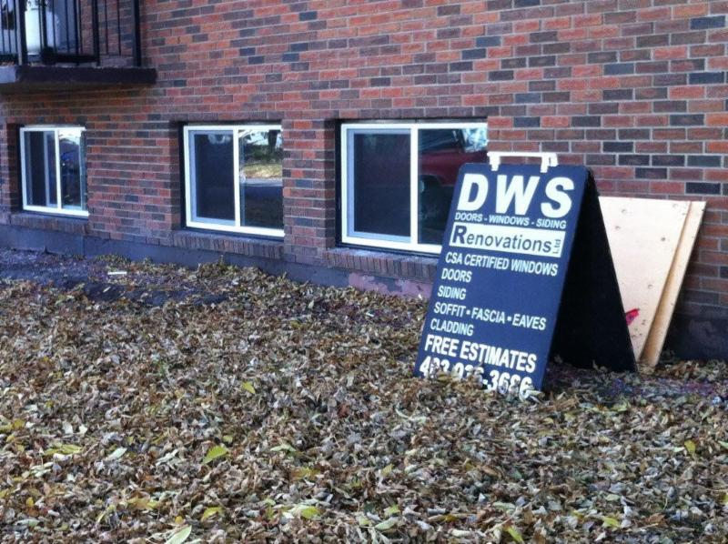 DWS Renovations Ltd - Photo 21