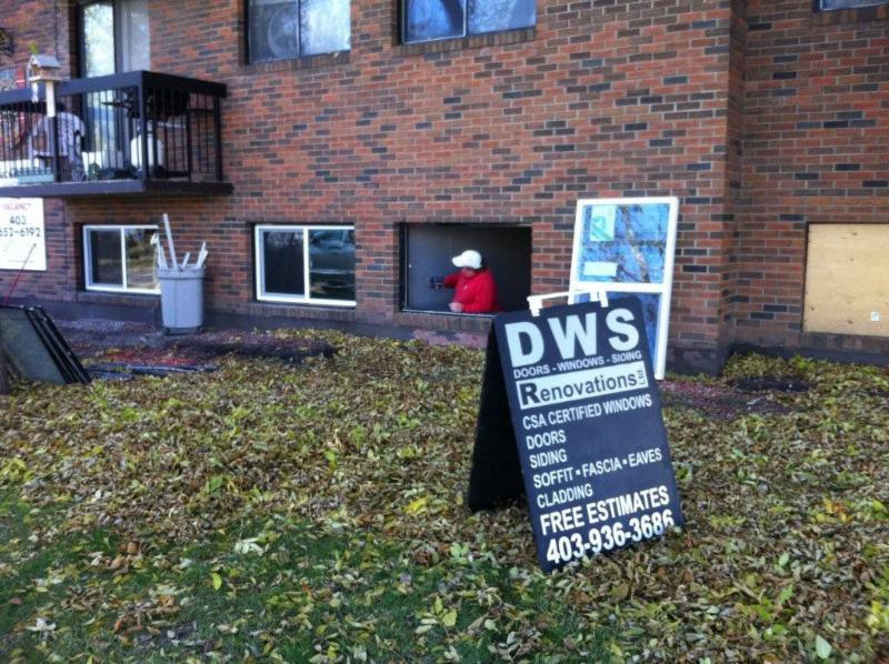 DWS Renovations Ltd - Photo 20