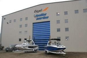 Malibu Marine Ltd - Photo 4