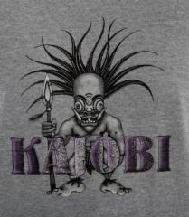 Kajobi Clothing Co - Photo 1
