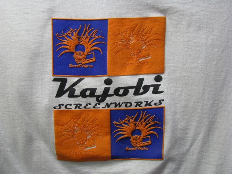Kajobi Clothing Co - Photo 10