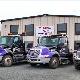 McCormacks Enterprise - Réparation et entretien d'auto - 709-256-3894