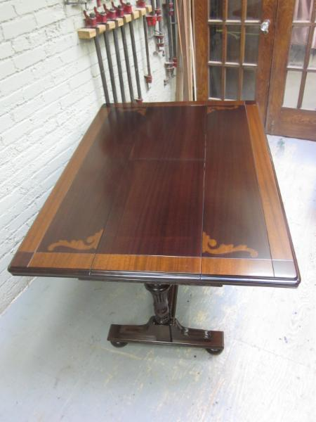 Elbers Restoration & Refinishing - Photo 2