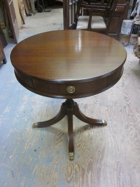Elbers Restoration & Refinishing - Photo 3