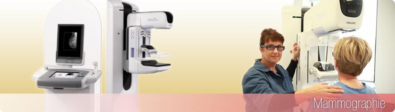 Clinique Radiologique Audet SENCRL - Photo 2