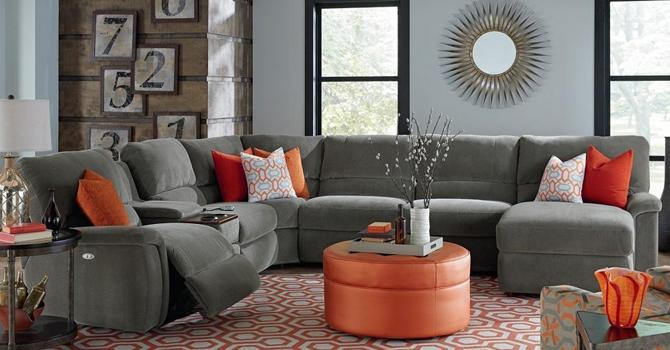 Bennett's Home Furnishings - Photo 1