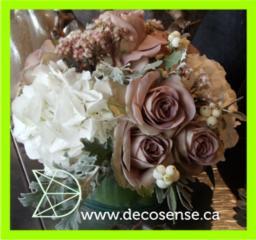 Decosense Design Services & Floral Studio - Photo 9