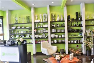 Decosense Design Services & Floral Studio - Photo 2