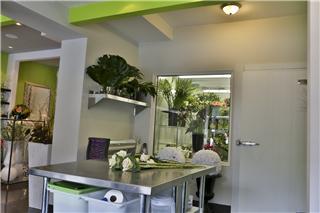 Decosense Design Services & Floral Studio - Photo 6
