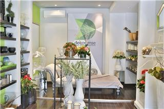 Decosense Design Services & Floral Studio - Photo 5