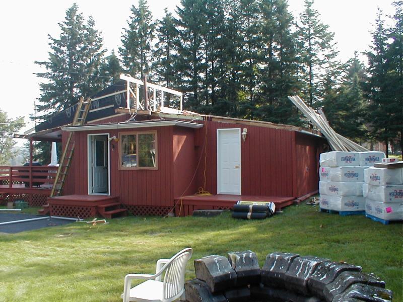 Rénovation N Chartrand inc - Photo 1