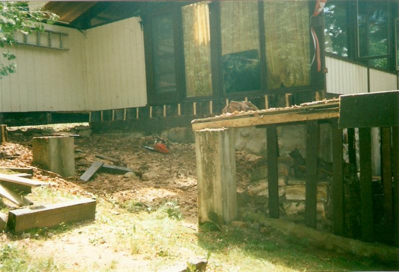 Rénovation N Chartrand inc - Photo 4