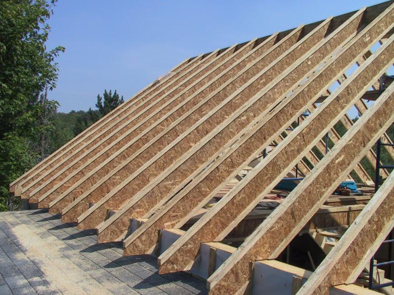 Rénovation N Chartrand inc - Photo 3