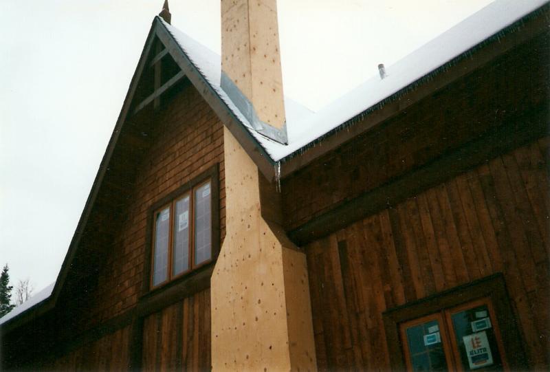 Rénovation N Chartrand inc - Photo 2