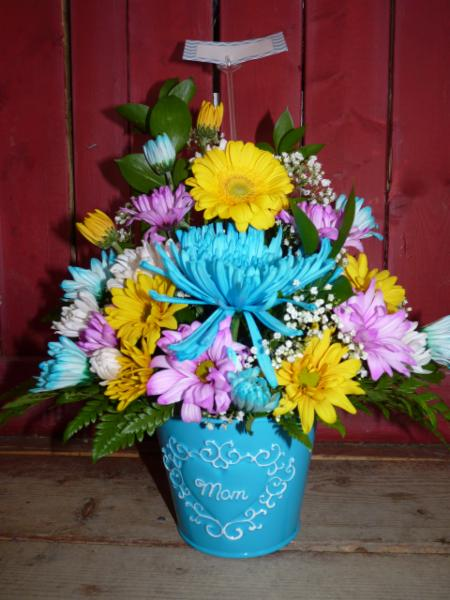 Trailer Treasures - Flowers & Gifts - Photo 2