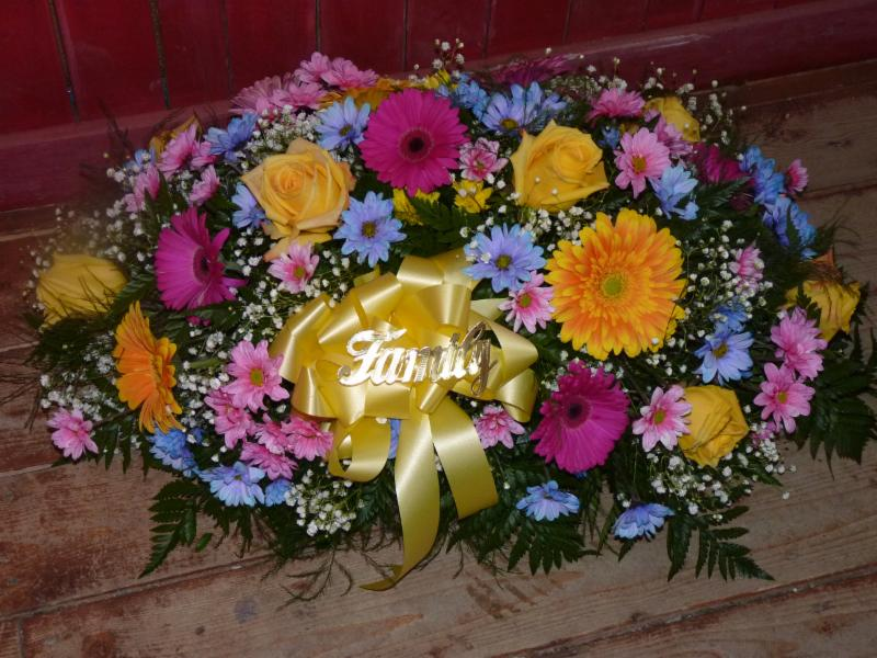 Trailer Treasures - Flowers & Gifts - Photo 3