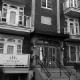 Clinique Santé du Quartier - Massage Therapists - 514-523-1881