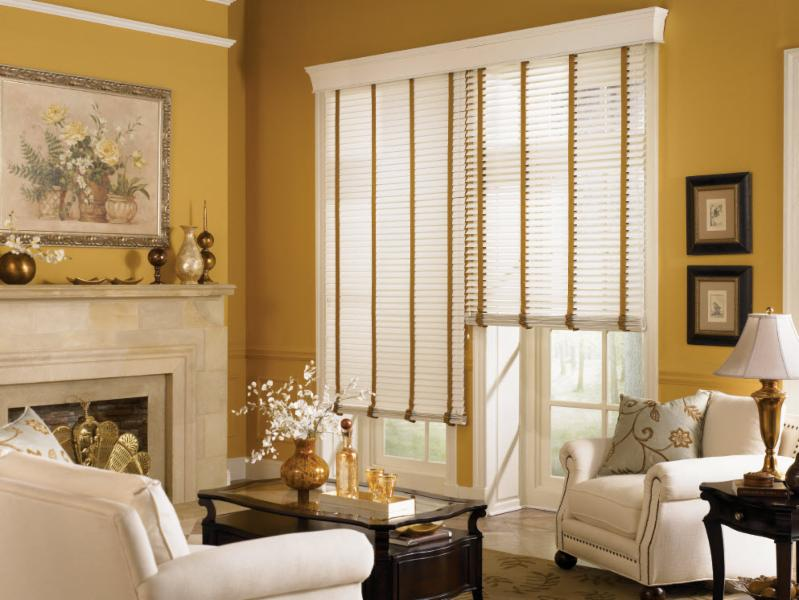 budget blinds opening hours 57 sante dr vaughan on