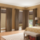 Budget Blinds - Window Shade & Blind Stores - 204-990-1126