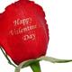 Flowers and Engravable Treasures - Artificial Flower & Plant Arrangements - 289-334-0883