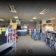 Centre de Peinture Décor Mondo - Paint Stores - 450-629-0709