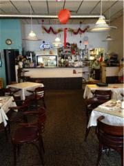 Golden Wok Restaurant - Photo 4