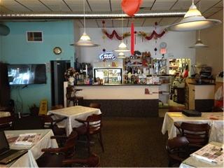 Golden Wok Restaurant - Photo 5