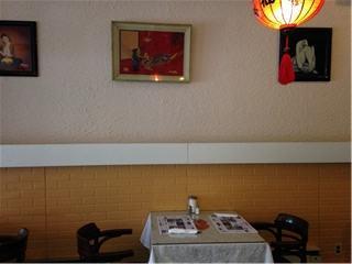 Golden Wok Restaurant - Photo 6