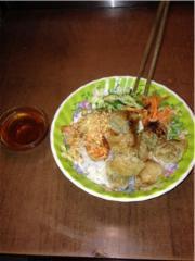 Golden Wok Restaurant - Photo 3