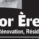 Décor Ere Inc - Accessoires de décoration intérieure - 418-653-3033