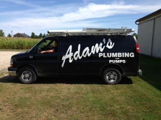 Adam's Plumbing - Photo 4