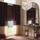 Budget Blinds - Window Shade & Blind Manufacturers & Wholesalers - 519-658-2552