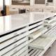 Couvre-Plancher Montérégie - Ceramic Tile Manufacturers & Distributors - 450-464-7611