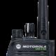 CTM Québec Inc - Matériel et systèmes de radiocommunication - 418-627-7040