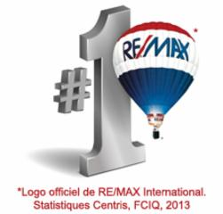Re-Max 2001 Inc - Photo 1